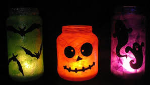 jar crafts home easy diy: diy glow in the dark jarslearn how to make these super cool and incredibly easy to make glow in the dark mason jars and then you can freely turn the lights