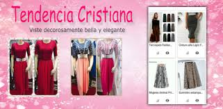 <b>Christian Clothing</b> Trends - Apps on Google Play
