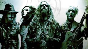 NEW ALBUM '<b>Venomous</b> Rat Regeneration Vendor' OUT APRIL 23 ...