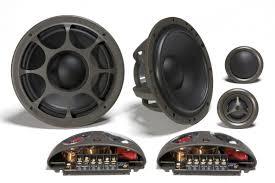 <b>Автоакустика Morel Virtus 602</b>: купить за 23990 руб - цена ...