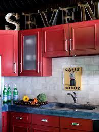 redo kitchen cabinets easily idea