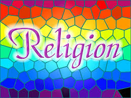 essay on the relation between religion and social change words