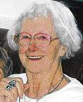 Today's obituary: Marian Wilson, Life Master Duplicate Bridge Player, ... - 0004237585_20110927