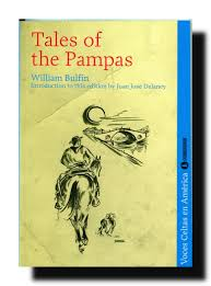essay ensayo linguistic and cultural aspects of the irish settlers in buenos aires as seen in tales of the pampas by william bulfin