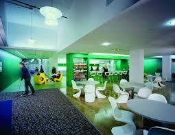 google london office google photo of microkitchen google tel aviv cafeteria
