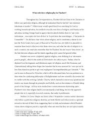 linguistics notes oxbridge notes the united kingdom flaubert notes