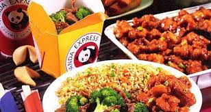 chinese food in american essay   homework for you    chinese food in american essay   image