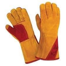 Средства индивидуальной защиты рук для строительства и ...