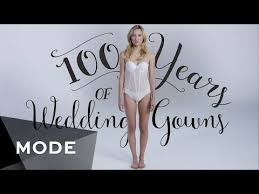 100 Years of <b>Fashion</b>: Gals vs. Guys Glam.com - YouTube
