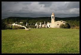 Casa rural la Torre del Valent, l'Aleixar.
