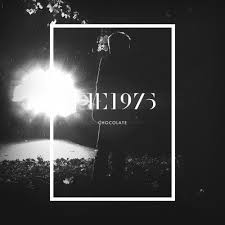 Free Download The 1975 -