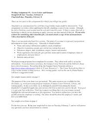 what do you put in a cover letter essay about literature example cover letter what to put on a cv cover letter what to put on a how write letter example good cover for resume letters employment whats resumes what to put