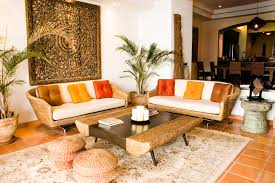 chinese living room decor decoration indian wonderful home asian living room wonderful indian ho