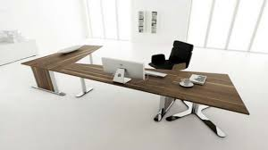 office desk designs awesome ideas home office desk contemporary full size awesome ideas home office desk contemporary