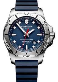 <b>Часы Victorinox</b> Swiss Army <b>241734</b> - купить <b>мужские</b> наручные ...