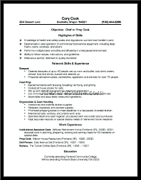 postal assistant resume s assistant lewesmr sample resume best executive recruiting firms assistant resume