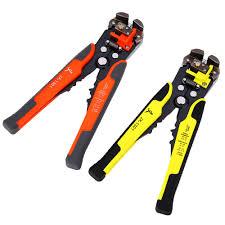 Original <b>JX1301 Cable Wire Stripper</b> Cutter Crimper Automatic ...