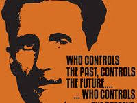 114 best George Orwell images on Pinterest