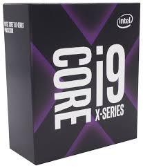 <b>Процессор Intel Core i9-10920X</b> — купить по выгодной цене на ...