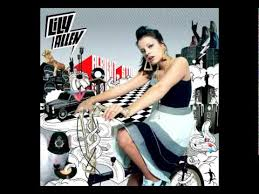 <b>Lily Allen</b> - Not Big - <b>Alright</b>, Still - YouTube