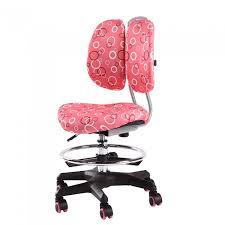 <b>FunDesk Детское кресло SST6</b> - Акушерство.Ru