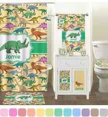 dinosaurs bath mat personalized potty training concepts dinosaurs bath mat personalized