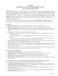 Esl paragraph writing Clayton Creative Esl paragraph writing Want to watch this again later