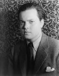 film noir and german expressionism in batman and citizen kane orson welles 1 1937