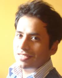 Perfil de Diego Alonso Ruiz Bravo en Investing.com - 8298_1270652274