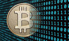 Resultado de imagem para imagens da bitcointask pequena