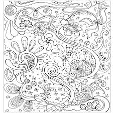 Small Picture Emejing Coloring Book Online For Adults Images Coloring Page