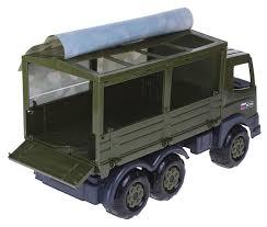 полесье грузовик военный бортовой сталкер