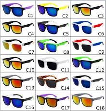 <b>2016</b> Brand Designer Spied Ken Block Helm Sunglasses Fashion ...