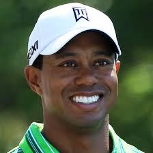 Frases de Tiger Woods - frases-de-tiger-woods-9