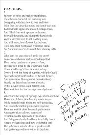 poetry robert frost apple picking essay how to intelligently and write a great essay robert frost s only a person jfc
