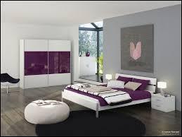 Perfect Bedroom Color Simple And Minimalist Bedroom Interior Design Ideas Looks Charming