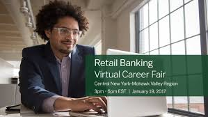 m t bank on twitter tomorrow join our virtual career fair and join our virtual career fair and chat 1 1 a recruiter have questions ask away mtbcareers jobs t co ftuf4yqgvm t co 1xclu7c8nc