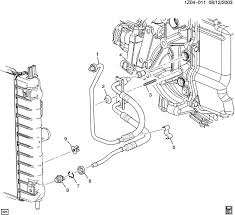 chevrolet colorado wiring diagram wirdig temperature sensor location on chevrolet 2011 hhr engine diagram