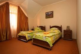 Картинки по запросу отель гортензия поляна