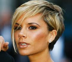 Victoria Beckham enamorada de Los Ángeles - victoria-beckham