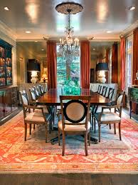 dining room designer furniture exclussive high: saveemail traditional dining room ccbdcffc  w h b p traditional dining room