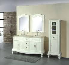 72inc double sinks bathroom vanity cabinet in ivory color d968 bathroom sink furniture cabinet