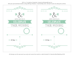 th birthday invitation templates for word wedding birthday invitation templates for word jewelry party