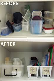 kitchen containers for sale how to organise the food storage containers separate containers from lids to create an easy