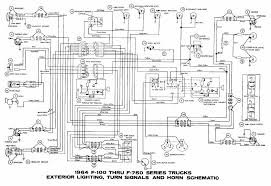 1967 ford f100 wiring diagram 1967 image wiring 1967 ford f100 wiring diagram wiring diagram schematics on 1967 ford f100 wiring diagram