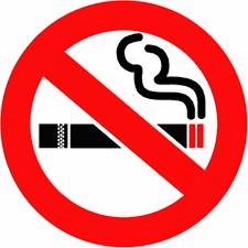 Картинки по запросу отказ от курения картинки