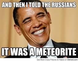 OT: Funny Obama Memes | Genius via Relatably.com