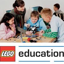 Купить наборы <b>LEGO Education</b> в Москве по недорогой цене ...