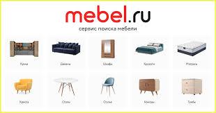 Кресло-мешок Bean-bag Черное L купить в Москве, выбрав ...