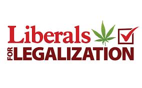 Image result for trudeau marijuana